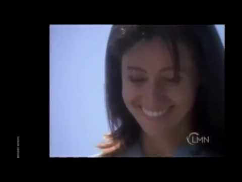 Sleeping with the Devil 1997 Shannen Doherty Reupload