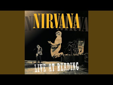 D-7 (1992/Live at Reading) mp3