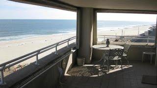 Residential for sale - 525 Ocean Boulevard # 511, Long Branch, NJ 07740