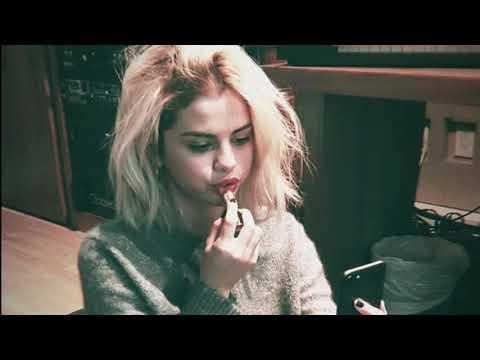 Justin Bieber Selena Gomez Instagram posts & Story's/ 29/11/ 2017
