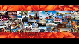 Director of Meetings & Events  West Africa- #AxelJob