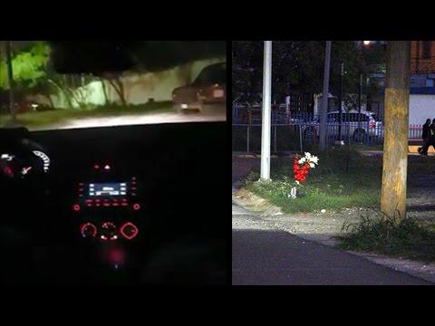 FRIGHTENING RADIO SIGNAL IN NUEVO LEON MEXICO? 2017 (INVESTIGATION)