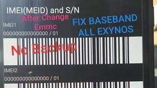 j200g downgrade modem file videos, j200g downgrade modem