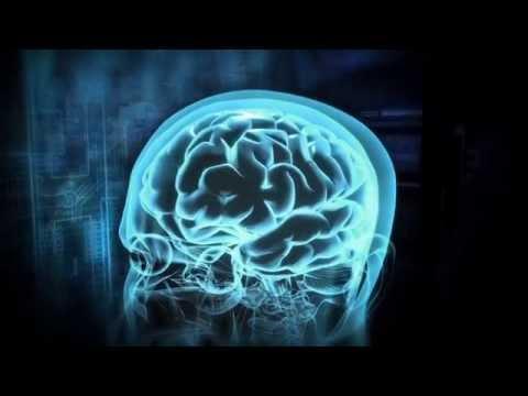 Marcus Neuroscience Institute at Boca Raton Regional Hospital