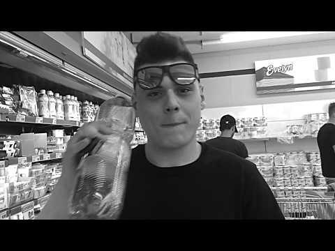 Icon ft. Rallo - GIOSTRA