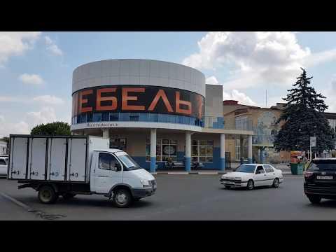 Продаю дом в селе Николенское Гулькевичского района Краснодарского края