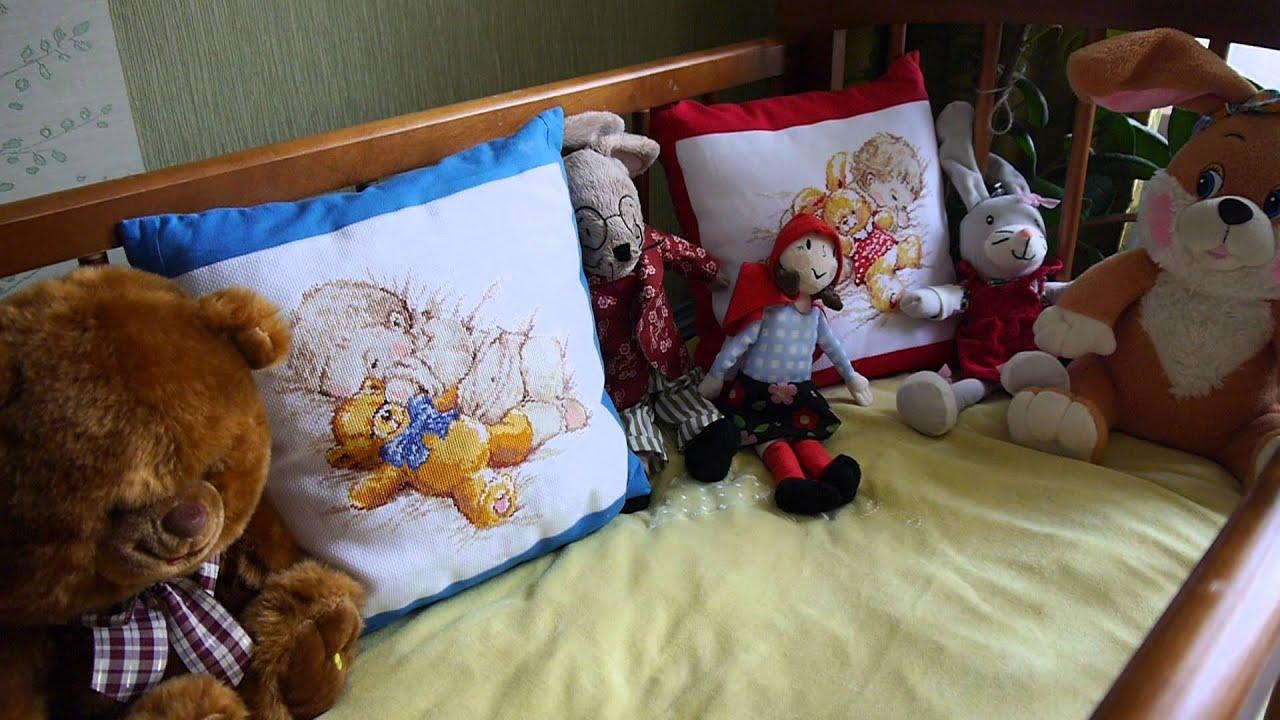 Алиса фирма вышивки крестиком