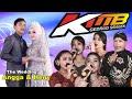 Live KMB GEDRUK SRAGEN#JANGKAR AUDIO SOUND#SAIKOU PRODUCTION#WEDDING erlangga//henny