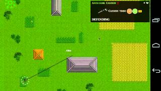 WWII : Market Garden - Android Game