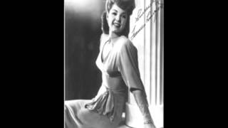 Watch Frances Langford So Many Memories video