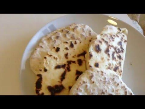 recette-de-cheese-naan-facile-et-rapide