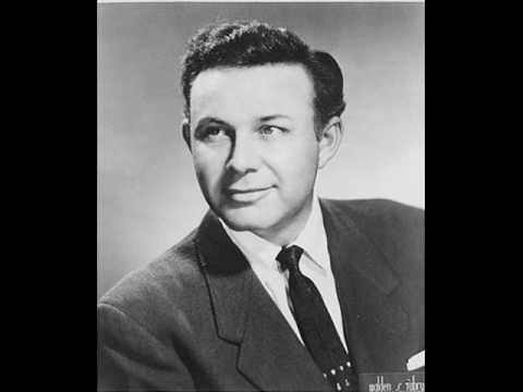 Jim Reeves Welcome To My World 1964