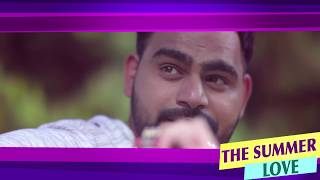 The Summer Love Jukebox Prabh Gill Akhil Mankirt Aulakh Kaur B Love Songs 2018