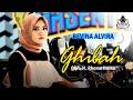 GHIBAH (H. Rhoma Irama) - REVINA ALVIRA (Cover Dangdut)