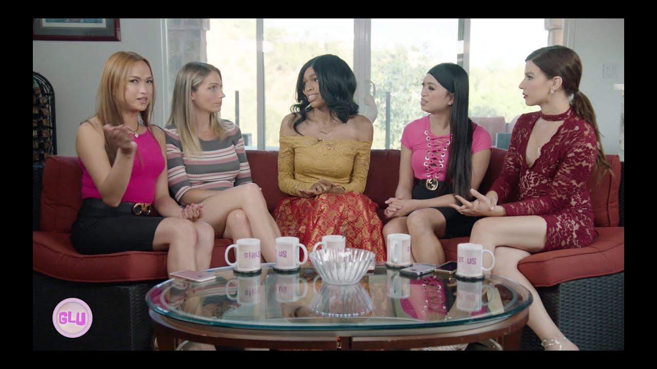 Girls Like Us - Meet Miliana - Youtube-6826