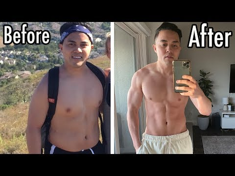 How I LOST 20 POUNDS FAST MY weight gain and weight loss journey