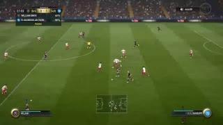 DIRECTO FIFA 17| TRADEOS, TEMPORADA Y FUT CHAMPIONS