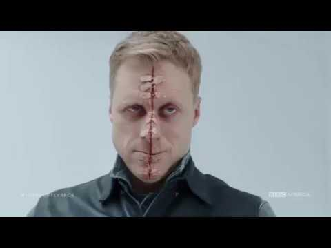 Download Dirk Gently's Holistic Detective Agency Season 2 Episode 10 (3/3)