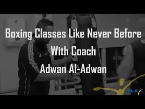 #Coaah_Edwan_Aladwan  #الاردن #jordan  #عمان #amman #_رياضة #Trainersboxing# #عدوان_العدوان