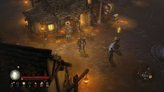 Diablo 3: Ultimate Evil Edition Review