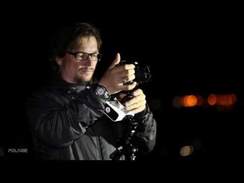 4. Advanced Use Of Polarie - Vixen Polarie Star Tracker Tutorial Video