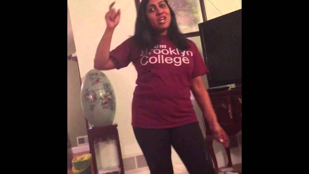 Lungi Dance Lyrics Pdf