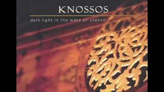 Knossos - Al Sahid