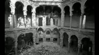 Saving Sarajevos Literary Legacy 1080p