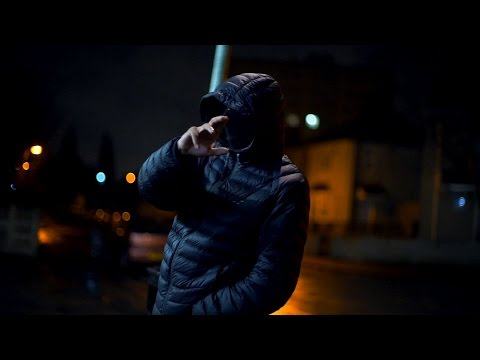 (BG) Muller - No More [Music Video] | RatedMusic