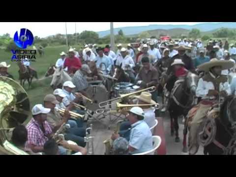 Menonita En El Toro Bronco Cuauhtemoc Chihuahua