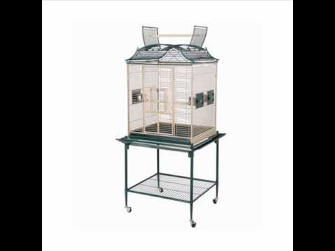 Hi-quality Bird Cages, Parrot Cages, Bird Supplies and