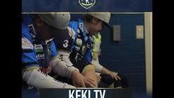 KEKITV-Make plays piano