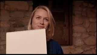 Persons Unknown (1996) Naomi Watts, Joe Mantegna, Kelly Lynch, J.T. Walsh, Jon Favreau Full Movie