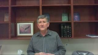 Jesus & You - Kingdom Partnership of Life and Power