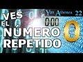 SIGNIFICADO 0000 00 00 LO HAS DE SABER EL INICIO LA NADA Y EL TODO mp3