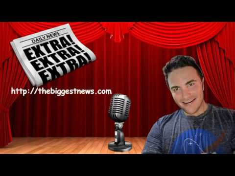 Jason Rosenberg  Show • Radio • Actor • Comedian • Real Estate