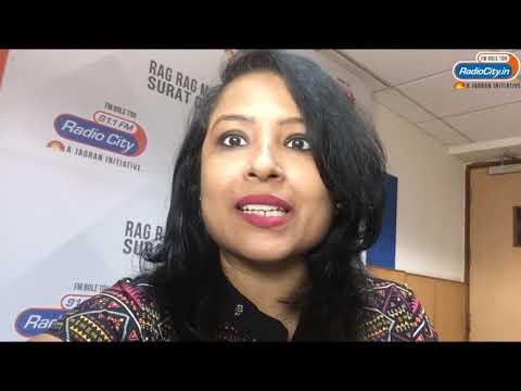 Amavas Movie Review By RJ Mahek | Nargis Fakhri | Sachin Joshi