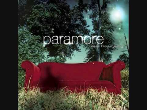 Fence Sitter chords & lyrics - Ball Park Music - Jellynote