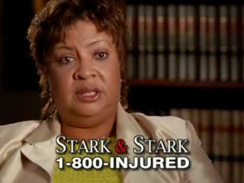 Stark & Stark: Nursing Home Negligence Testimonial