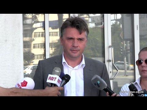 Шилегов: Деструктивните политики на Груевски ќе бидат ...