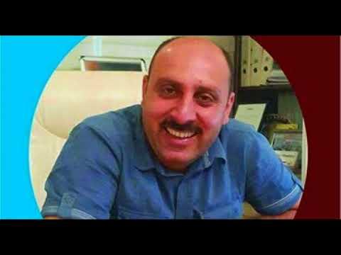 Mehmet Nuri Parmaksız Salıncak Kurdum Aşka Şiiri