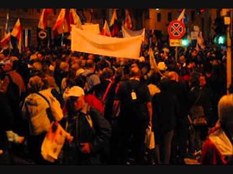 Roma.Ore 4.00 Il giorno di  Carol Wojtyla e Angelo Giuseppe Roncalli proclamati santi