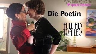 Die Poetin (BR 2013) -- Full HD Trailer deutsch | german
