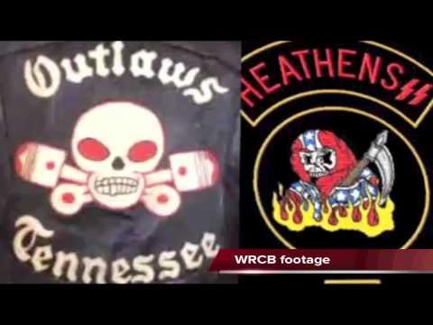 Heathen  Definition of Heathen by MerriamWebster