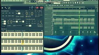 Projet fl studio rai 2019 - Yassine Smark thumbnail