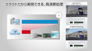 Autodesk Maintenance Subscription 日本語説明 thumbnail