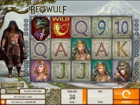 Casinos-Online-888