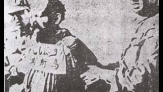 Osman Batur Anısına ( Hasan Sağındık - Urgana Doğru )