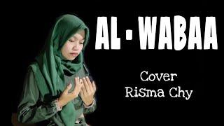 AL - WABAA || COVER RISMA CHY