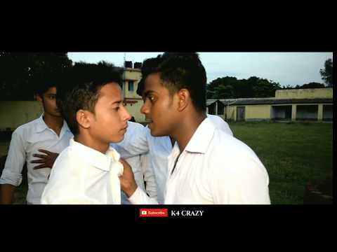 Yeh Dosti Hum Nahi Todenge \ Rahul Jain | Unplugged Cover | Sholay | Pehchan Music \Friendship Song